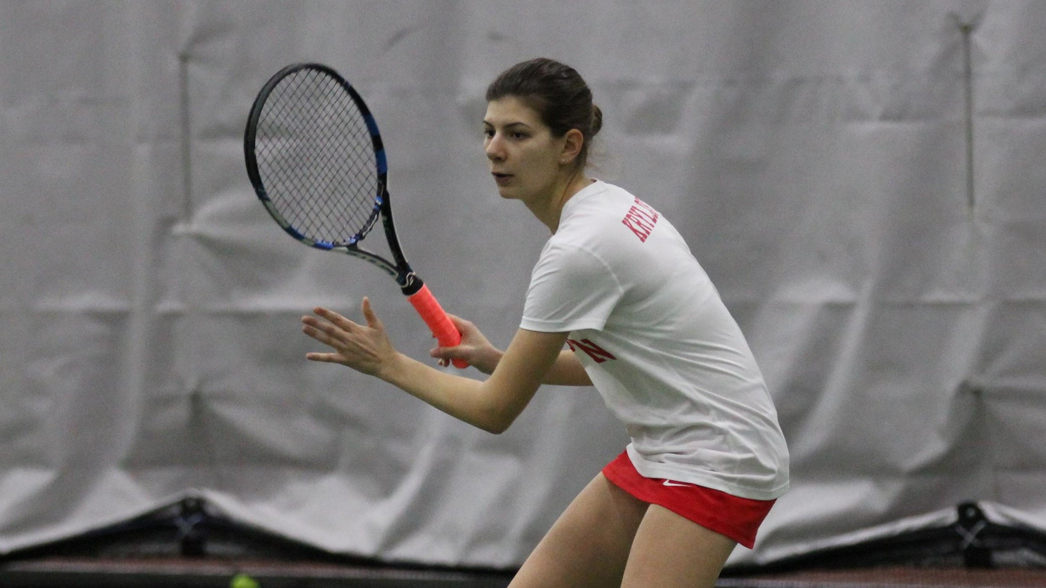 Terriers Stumble against Brown, 7-0